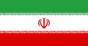 Registrazione Dispositivo Medico in Iran