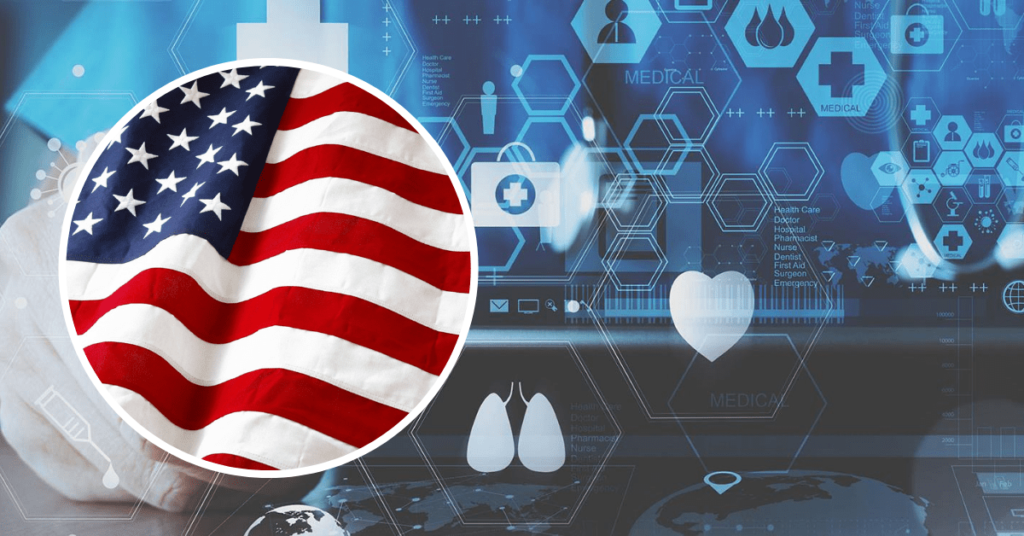 USA: Final FDA medical device Q-Submission guidance includes