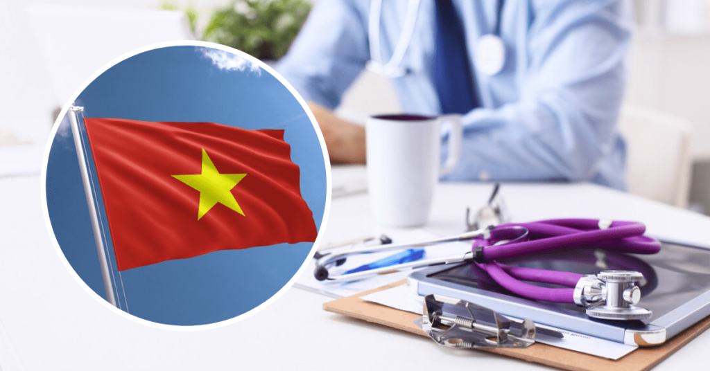 Vietnam New Registration Rules To Extend Validity Of Import