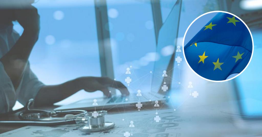 EU: stabiliti della futura EMND per la nomenclatura EUDAMED