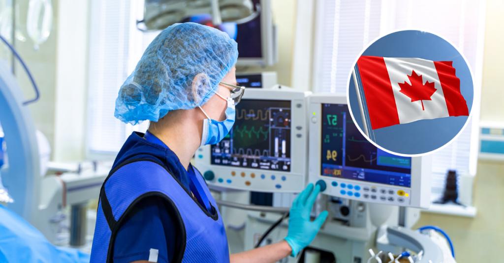 COVID-19 - importazione e vendita di dispositivi medici specifici in deroga alle procedure regolatorie standard
