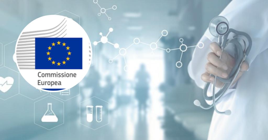 Commissione Europea propone ufficialmente rinvio MDR