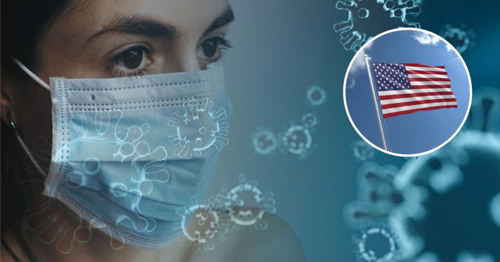 COVID-19 - linea guida FDA per segnalazioni eventi avversi durante le pandemie