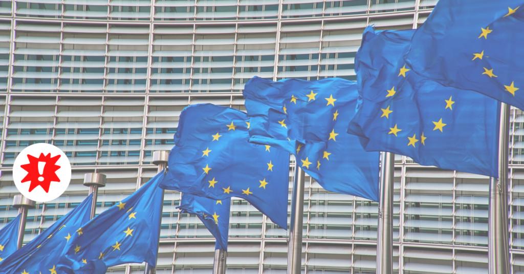 MDR (UE) 2017/745: è ufficiale il rinvio al 2021. Pubblicata la norma in Gazzetta Ufficiale UE