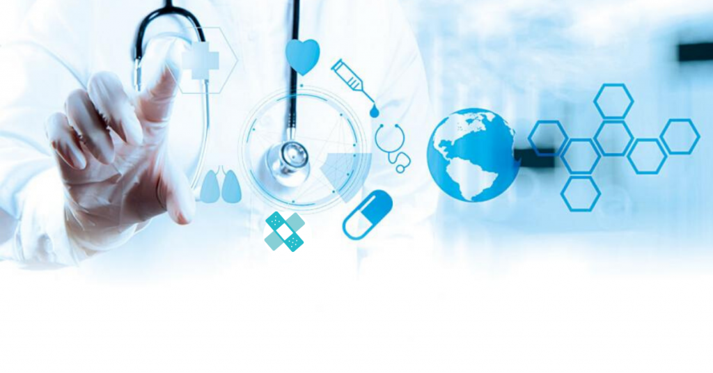 FDA starts eSTAR pilot program for procedure 510 (k) medical devices
