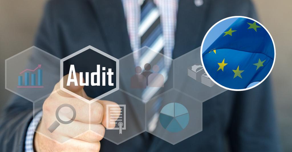 UE nuovo regolamento per rinnovo designazioni, sorveglianza e monitoraggio Organismi Notificati