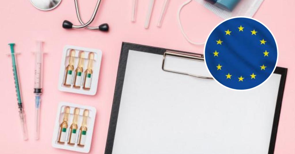 MDCG 2020-13 per verifica valutazione clinica di prodotto