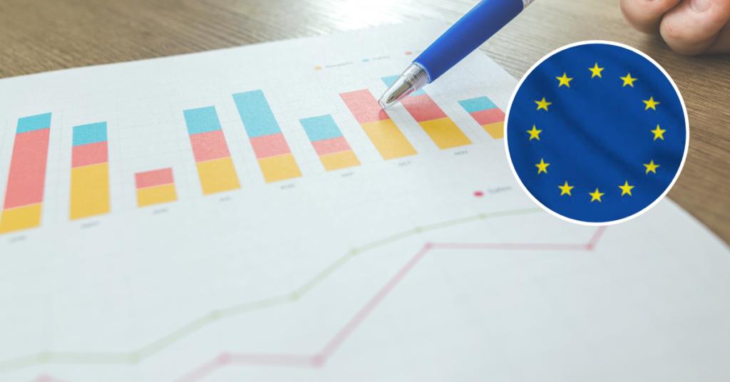MDCG pubblica linee guida aggiornate e nuova MDSAP audit