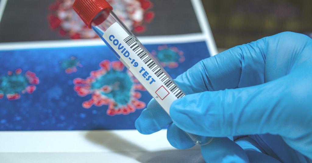 COVID-19 proseguono le azioni FDA per combattere la pandemia