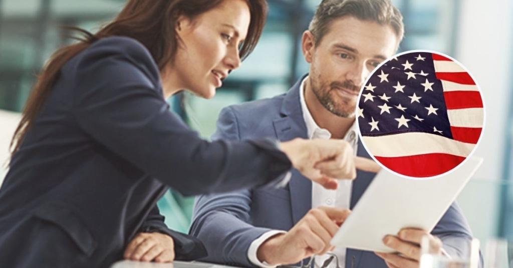 Linee guida CDRH per anno fiscale 2021 (FY 2021) USA