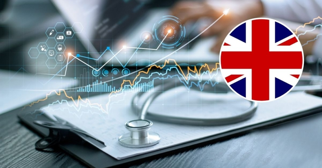 brexit how to register Medical Devices MHRA