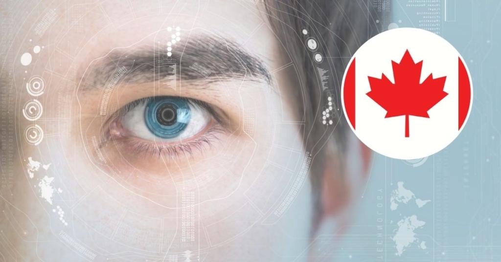 Canada nuovi requisiti PMS per Dispositivi Medici
