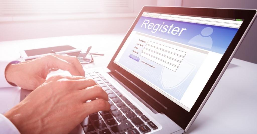 MDCG 2021-13 Q&A registrazione in EUDAMED per attori non considerati Fabbricanti, Rappresentanti Autorizzati o Importatori secondo MDR e IVDR