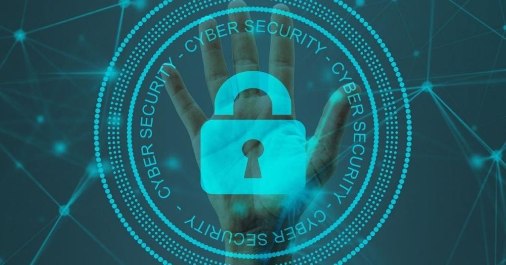 USA FDA pubblica documento di discussione per migliorare sicurezza informatica nella manutenzione dei Dispositivi Medici