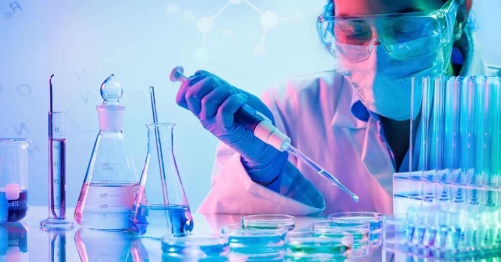 ISO 20916 regola gli studi delle prestazioni cliniche per Dispositivi IVD