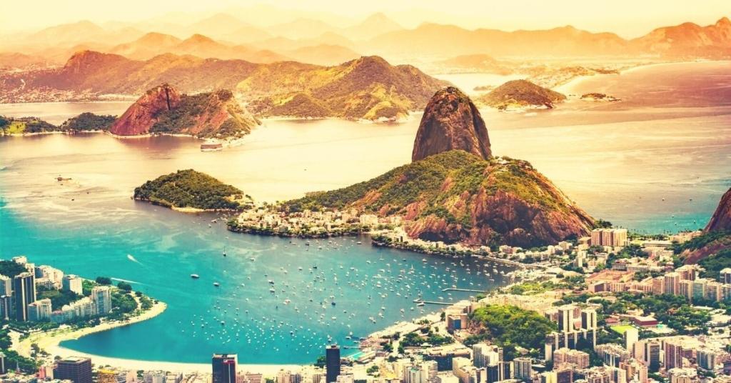 Brasile ANVISA al via il sistema UDI per Dispositivi Medici