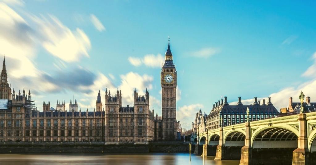 UK posticipata data entrata in vigore marchio UKCA. Cosa succede per Dispositivi Medici e IVD?